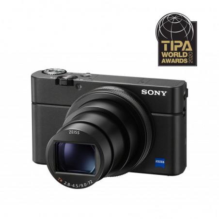 Sony DSC-RX100 VII (DSC-RX100M7)