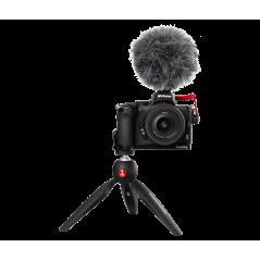 Nikon Z50 Vlogger Kit
