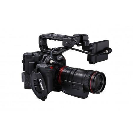 Canon EOS C300 Mark III - PRZEDSPRZEDAŻ