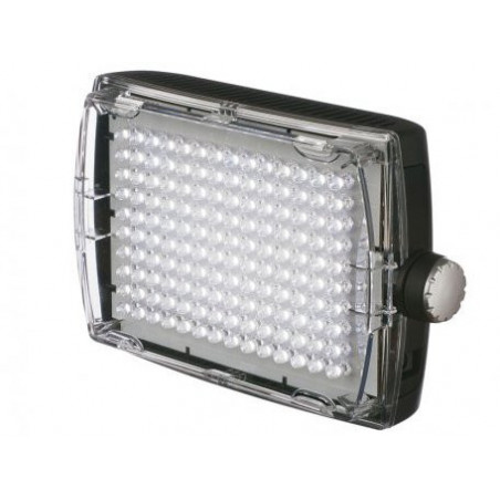 Manfrotto Spectra 900F lampa LED (MLS900F)