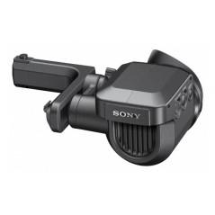 Wizjer OLED Sony DVF-EL100