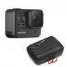 GoPro HERO 8 Black kamera sportowa
