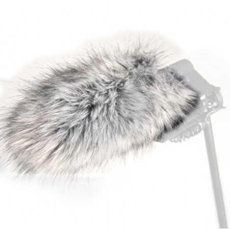 Osłona przeciwwietrzna Rode DEADCAT