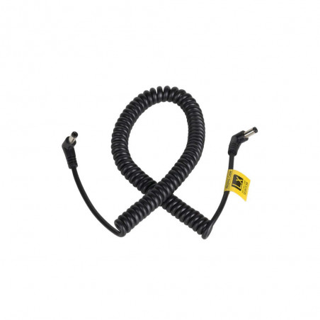 Quadralite PowerPack Lx - kabel zasilający do lamp Thea LED