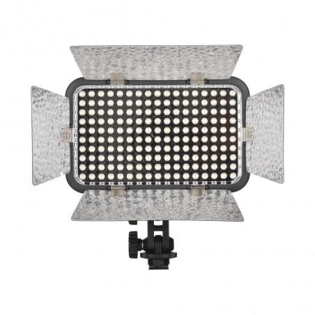 Quadralite Thea 170 lampa LED