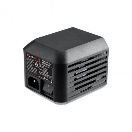 Quadralite Atlas 400 Pro AC Adapter