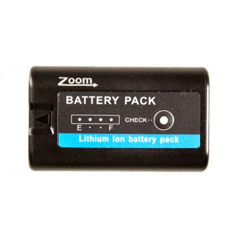 Zoom BP-U60 akumulator zamiennik