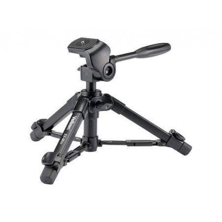 Velbon EX-Mini statyw mini