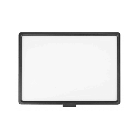 Newell Air 1100 lampa LED