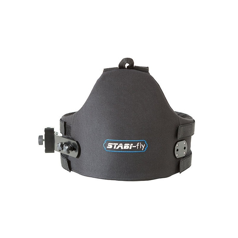 Stabi-fly vest LIGHT