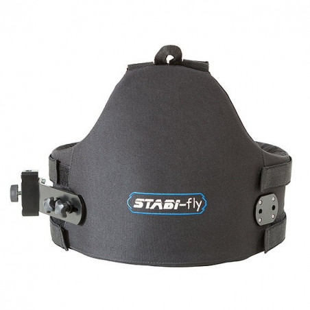 Stabi-fly vest LIGHT