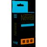 Ładowarka DC-USB Newell LP-E12 do Canon