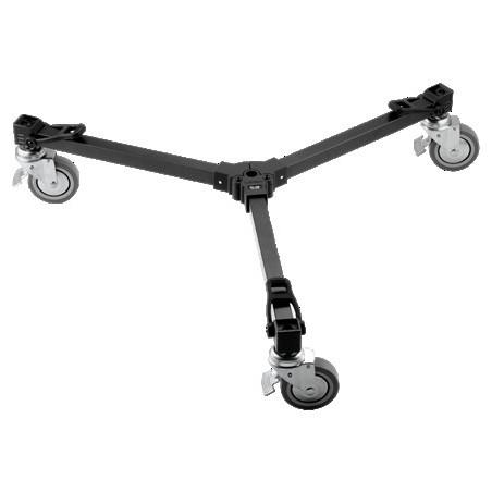 Wózek Libec DL-3RB