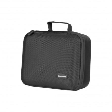 Quadralite Reporter 200 TTL Bag torba