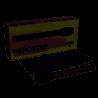Rode Reporter mikrofon reporterski