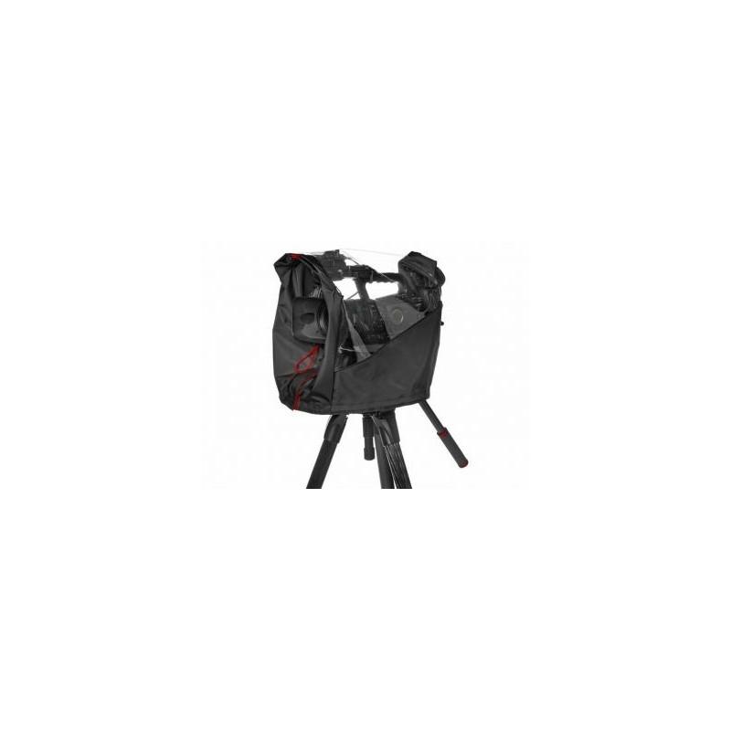 Manfrotto Pro Light CRC-15 osłona przeciwdeszczowa na kamerę
