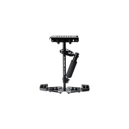 Stabilizator Glidecam HD-1000 + Voucher szkoleniowy