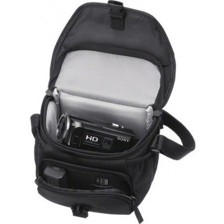 Sony LCS-U11 torba ochronna na kamerę