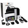 X-Rite i1Photo Pro 3 zestaw kalibracyjny