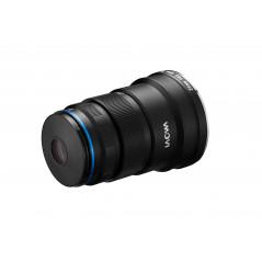 Venus Optics Laowa 25 mm f/2,8 Ultra Macro Nikon F