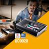 Aten StreamLive HD All-in-one Wielokanałowy mikser AV