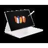 Acer ConceptD 7 Ezel i7-10750H/RTX 2080 Super/16 GB RAM/512 SSD/WIN10