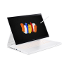 Acer ConceptD 7 Ezel i7-10750H/RTX 2080 Super/32 GB RAM/1TB SSD/WIN10