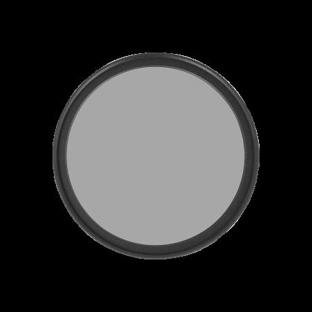 Filtr polaryzacyjny kołowy Venus Optics Laowa - 49 mm