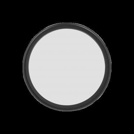 Filtr UV Venus Optics Laowa - 49 mm