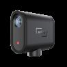Mevo Start - Kamera do transmisji na żywo