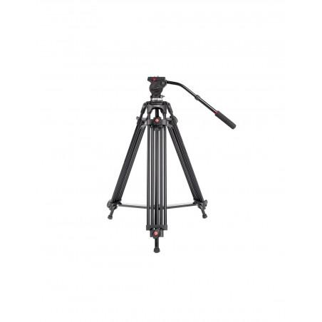 CineGen CG-5090 statyw do kamer
