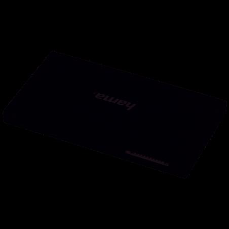 Hama czytnik kart USB 3.0 SD/mSD/CF/MS