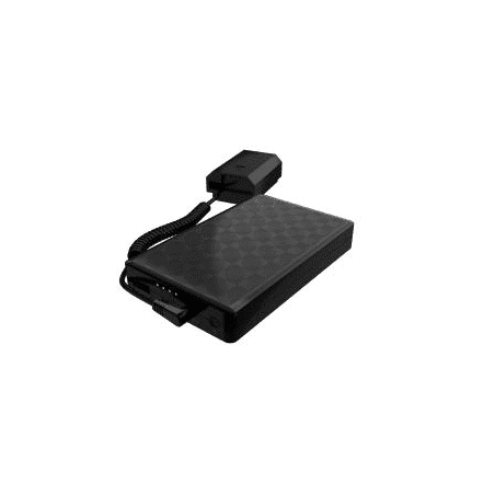 Newell Power Bank PB-FZ100 z adapterem akumulatorowym do Sony