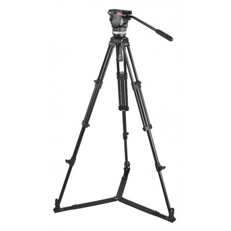 STATYW SACHTLER ACE M GS 1002