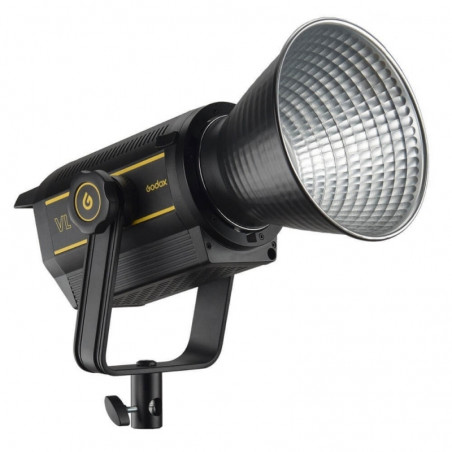 Godox Video LED light VL150 lampa LED 150W, 5600K, Bowens