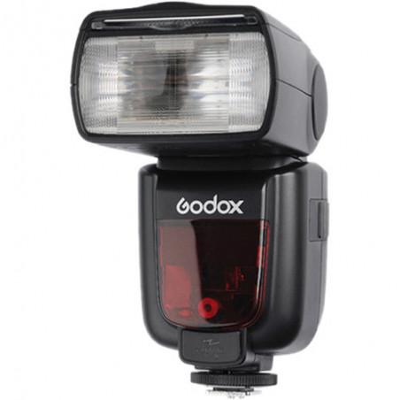 Godox TT685 Sony lampa błyskowa