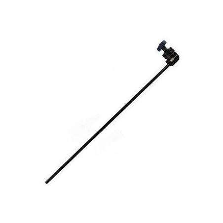"Manfrotto D520B ramię Avenger z głowicą grip 40"" Extension Arm czarny"