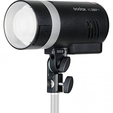 Godox AD300 PRO TTL Kit lampa błyskowa