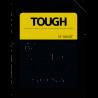 Karta pamięci  Sony SF-M 64GB UHS-II Class 10 R277/W150 U3 (SF-M64T)