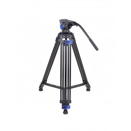 Motive CG-3900 statyw wideo