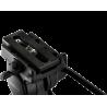 Libec 650EX Tripod System statyw wideo