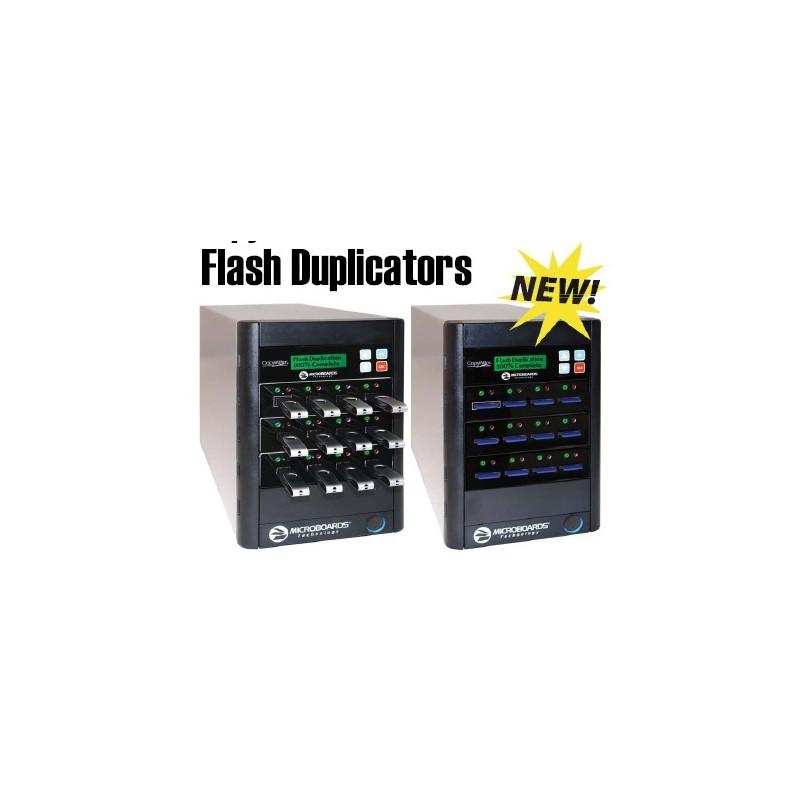Duplikator CopyWriter SD/microSD