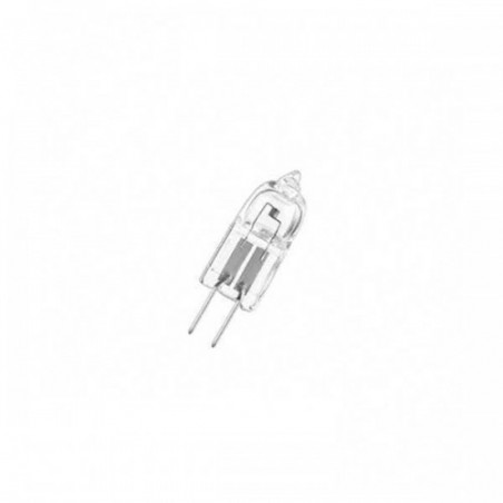 OSRAM 64275 6V 35V G4 Żarówka halogenowa niskonapięciowa
