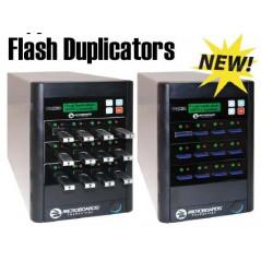 Duplikator CopyWriter USB