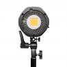 GlareOne LED 1500 studyjna lampa LED + pilot GlareOne RC LED za 1zł!