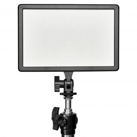 GlareOne LED Panel 12 BiColor ledowy panel o mocy 12W