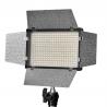 GlareOne LED Panel 20 BiColor panel ledowy o mocy 20W