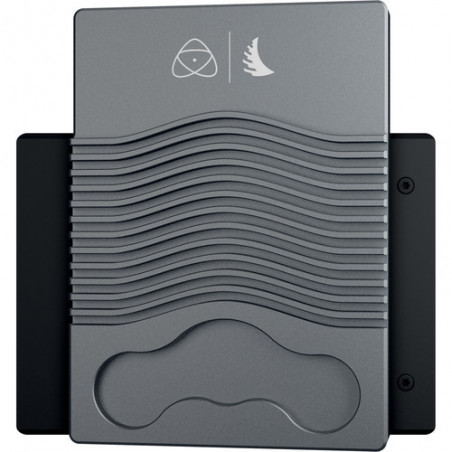 AtomX 4K RAW 500 GB by Angelbird  (4KRAWATOM500)