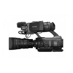 Kamera Sony PMW-300K2