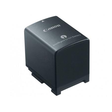 Canon BP-820 akumulator 1780mAh